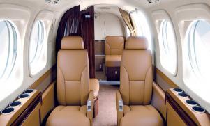 King Air C-90
