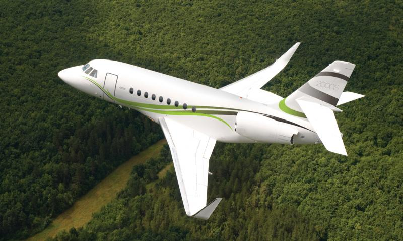 Book My Charters | Jet Hire Cost | Air Charter | India